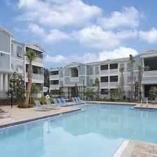 Rental info for 3 bedrooms Apartment - Large & Bright