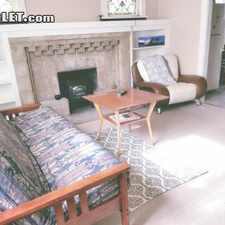 Rental info for 3000 1 Bedroom in Loop, Oakland Suburbs North in the Shafter area