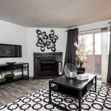 Rental info for Verona Apartment Homes