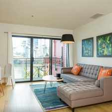 Rental info for $3500 2 bedroom Townhouse in Portland Downtown in the Old Town Chinatown area