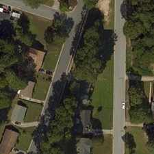 Rental info for House for rent in Atlanta. in the Wilson Mill Meadows area