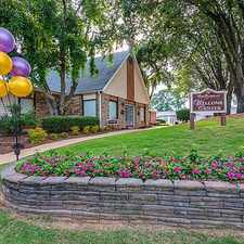 Rental info for 660 Valley Crest Drive in the Echo Highlands area