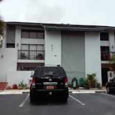 Rental info for 8341 Southwest 157th Avenue #303 in the Kendall West area