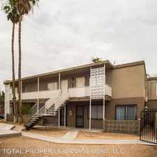 Rental info for 520 Calcaterra Cir. in the Paradise area