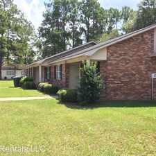 Rental info for 1 University Ct - 16 Southern Cove