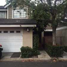 Rental info for 6 MARIGOLD in the University Park area