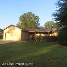 Rental info for 810 Fleming Way