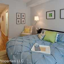 Rental info for 126 Brookstown Ave in the Winston-Salem area