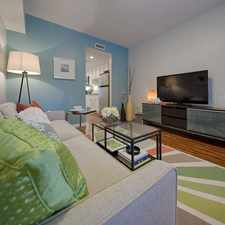 Rental info for 126 Brookstown Ave 486