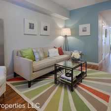 Rental info for 126 Brookstown Ave 556