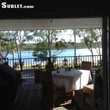 Rental info for 2700 2 bedroom Townhouse in Sunshine Coast Maroochydore in the Maroochydore area