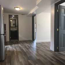 Rental info for Brooklyn, NY 11206, US in the New York area
