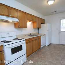 Rental info for 4424 Torrance Dr NW