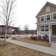 Rental info for 10656 Topview Road