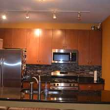 Rental info for 740 W. 14th St. in the University Village - Little Italy area