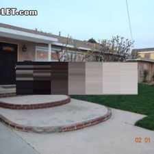 Rental info for $2350 2 bedroom House in Buena Park in the 90621 area