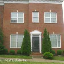 Rental info for 3230 Beacon Street in the Garden Springs area