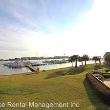 Rental info for 214 Miracle Strip Parkway Unit A206