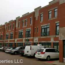 Rental info for 4507 W Lawrence Ave. Unit 210 in the Mayfair area