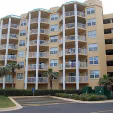 Rental info for 3 Bedroom Condo For Rent
