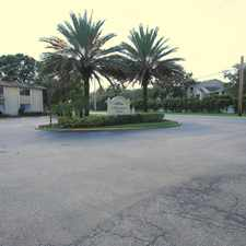 Rental info for Beautiful Home in heart of Orlando, Great Investment!