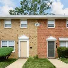 Rental info for Vineland Village Apartments