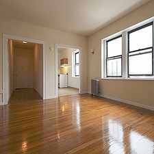 Rental info for 94-03 222nd Street #3A in the Queens Village area