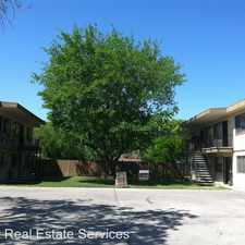 Rental info for 929 & 931 Illinois Ave.