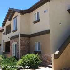 Rental info for 3992 Riviera Grove #104 in the Stetson Hills area