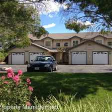 Rental info for 1156 Weatherby Court - B