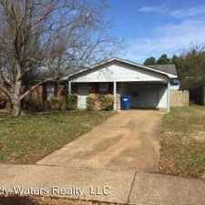Rental info for 5268 Haynes Drive