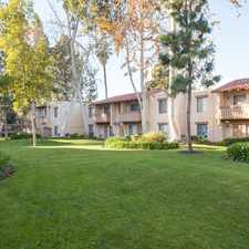 Rental info for Calespana Apartments