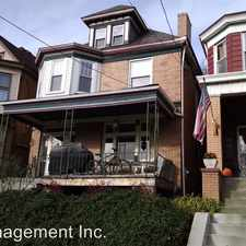Rental info for 618 Orchard Avenue
