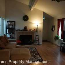 Rental info for 5641 Markos Ct