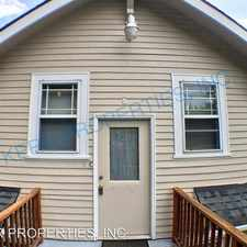 Rental info for 59 NW Ava Ave. - C