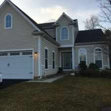 Rental info for 41223 Gloucester Drive