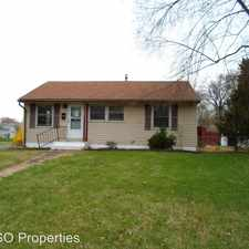 Rental info for 436 Caithness Rd