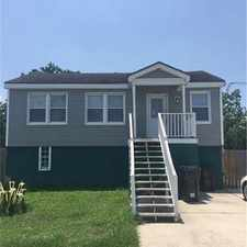 Rental info for 5764 Wingate/5322 Wilton - 5764 Wingate