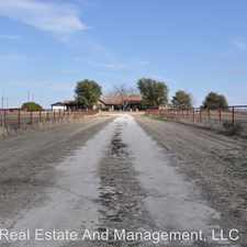 Rental info for 11001 Granbury Hwy in the Weatherford area