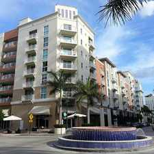Rental info for N Kendall Dr & SW 73rd Court