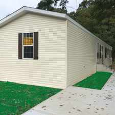 Rental info for Year Round Near Lewes Beach ! Just $99 For Your First Month !!!