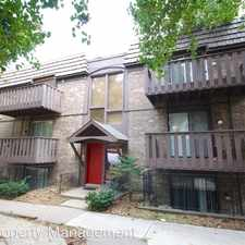 Rental info for 3100 Minnesota Ave in the 66102 area