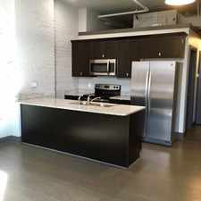 Rental info for 232 E. 11th St