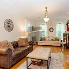 Rental info for Prospect Pl & 6th Ave