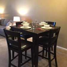 Rental info for $3000 1 bedroom Townhouse in Jefferson County Arvada in the Arvada area