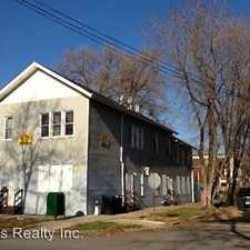 Rental info for 956 E. 76th St. #3 in the Chicago area