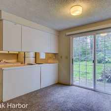 Rental info for 835 SW Harrier Circle #2 (106)