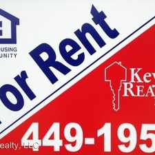 Rental info for 2216-B North City park
