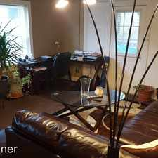 Rental info for 905 W. 40th Terrace Unit #3 905.3 in the Volker area