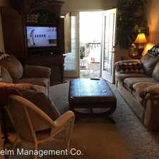 Rental info for 4570 54th Street #217 in the Talmadge area